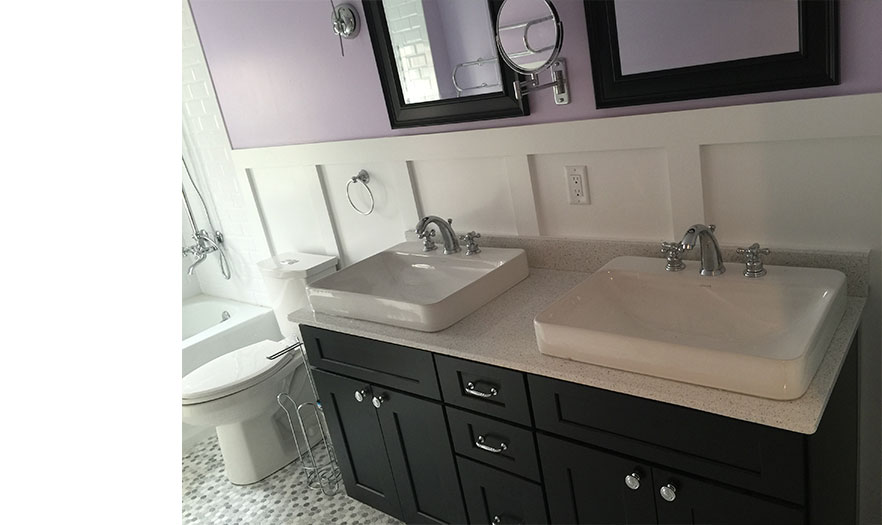 bath1-portada4