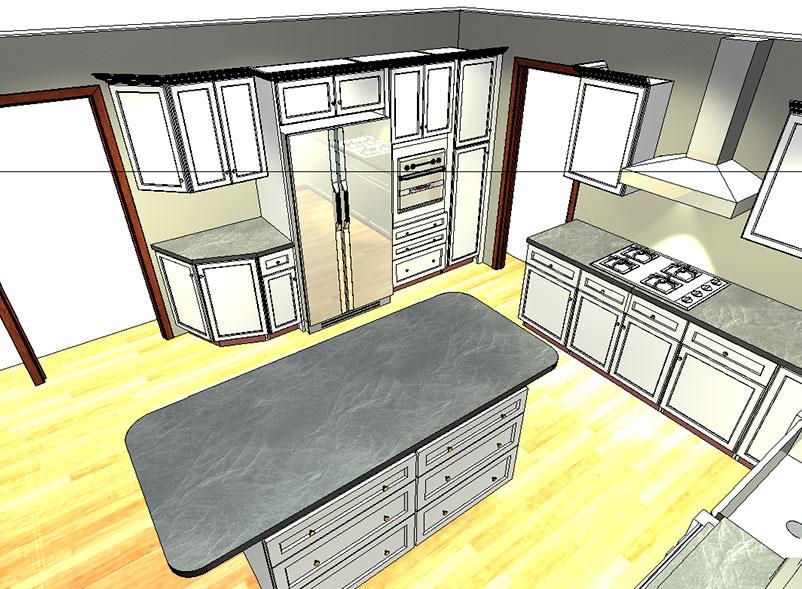 decor2-project-image1-(1)